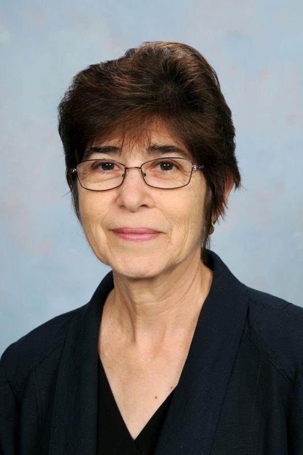 Maria Caltabiano