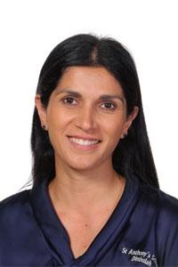 Rachelle De Iacovo