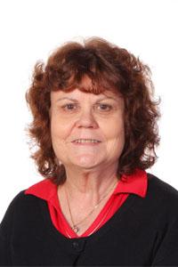 Cathy Vit