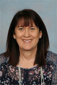 Helen Andrews