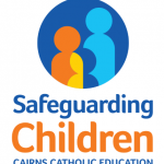 2019 Safeguarding Children Conference
