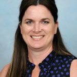 OLHOC Teacher First to Receive Highly Accomplished Teacher Certification