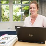 Providing Personalised Learning & Support