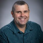 Principal Profile: Paul Rayner, St Augustine's School, Mossman