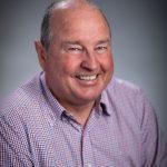 Principal Profile: David Adams-Jones, St Therese's School, Bentley Park