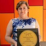 Holy Spirit College Attracts Award-Winning Staff