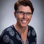 Principal Profile: Rita Petersen, St Thomas of Villanova School, Mareeba
