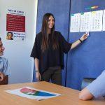 Supporting Speech in Schools