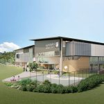 New Cairns Catholic College Opens for Enrolment Application