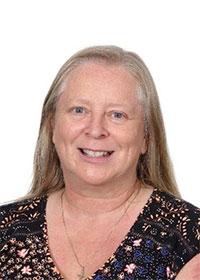 Alison Pendlebury