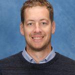 Principal Profile: Michael Rowe, St Rita's School, Babinda