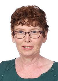 Debbie Filippelli