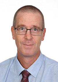 Doug Belton