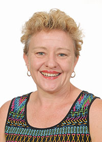 Leonie Mccormack