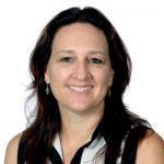 Principal Profile: Jacqueline Jackson, St Michael's School, Gordonvale
