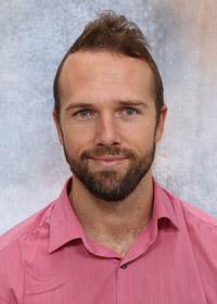 Matt Brauer
