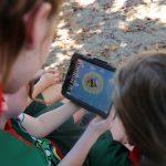 Cairns Students Create Body Positivity App