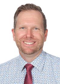 Brendon Napier